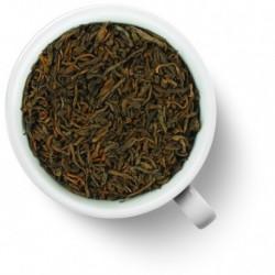 Чай Пуэр китайский элитный