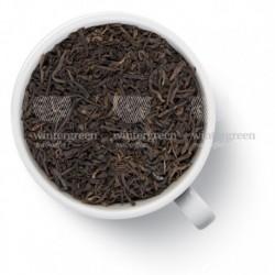 Чай Дворцовый пуэр китайский элитный