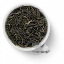 Чай Е-Шен (Дикий зелёный пуэр) китайский элитный