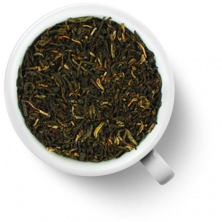 Чай Юньнань FOP элитный китайский