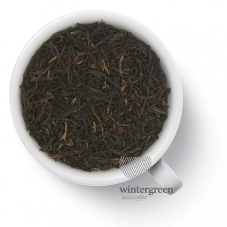 Чай Кимун ОР красный элитный китайский