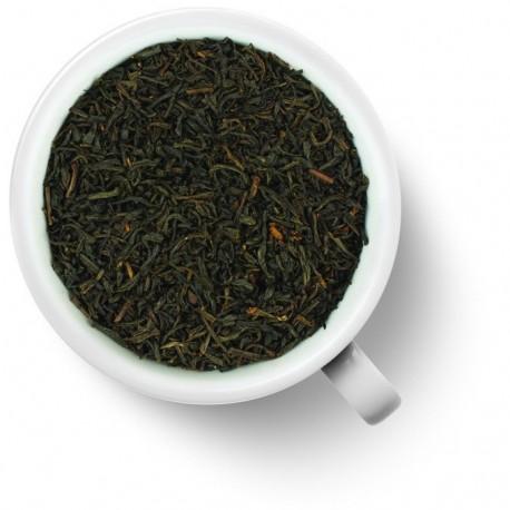 Чай Кимун ОР красный с золотыми типсами элитный китайский
