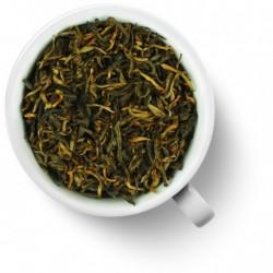 Чай Дянь Хун (Красный чай с земли Дянь) элитный китайский