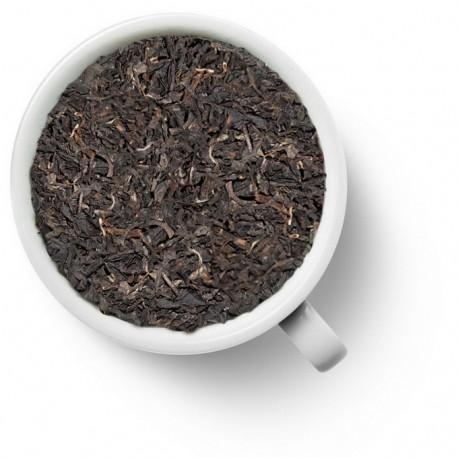 Чай Дянь Хун (Красный чай с земли Дянь) 2 категории элитный китайский