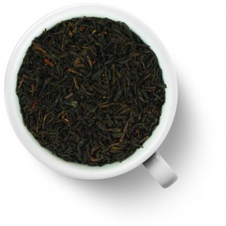 Чай Ли Чи Хун Ча (Красный чай с ароматом Ли Чи) элитный китайский