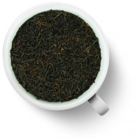 Чай Ань Хуэй Ци Хун (Красный чай из Ци Мэнь) элитный китайский