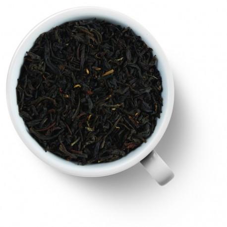 Чай Красный чай Юньнань элитный китайский