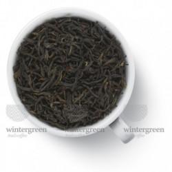 Чай Бай Линь Гун Фу Ча элитный китайский