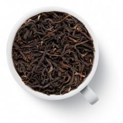 Чай Красный молочный чай элитный китайский