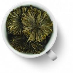 Чай Люй Му Дань (Зеленый пион) китайский элитный