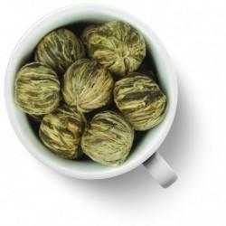 Чай Люй Ли Чжи (Зеленый Ли Чжи) китайский элитный