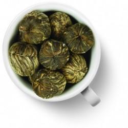 Чай Чху Шуй Фу Жонг (Цветущий лотос) китайский элитный