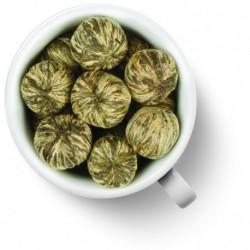 Чай Чай Цхай Де Фей Ву (Танец радужных бабочек) китайский элитный