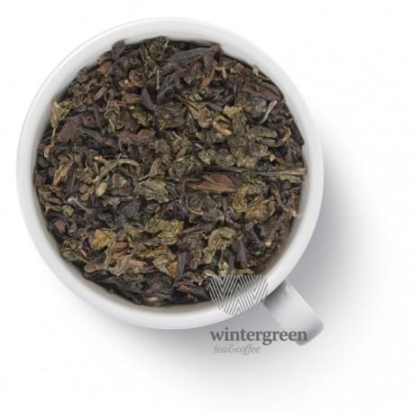 Чай Улун Формоза тайваньский элитный