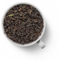 Чай Габа Алишань (2 категории) тайваньский элитный