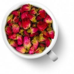 Цветочный чай Мей Гуй Хуа Бао (Бутоны роз) китайский элитный