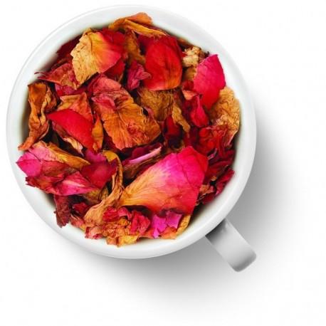 Цветочный чай Мей Гуй Хуа Бан (Лепестки роз) китайский элитный
