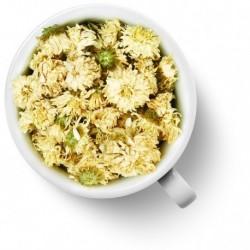 Цветочный чай Цзюй Хуа (Хризантема) китайский элитный