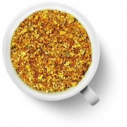 Цветочный чай Гуй Хуа Османтус (Высший сорт) китайский элитный