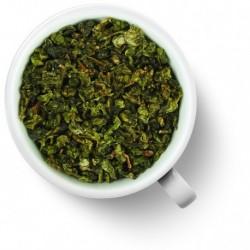 Чай Те Гуань Инь (Высшей категории) китайский элитный