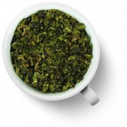 Чай Те Гуаньинь ( I категории) китайский элитный