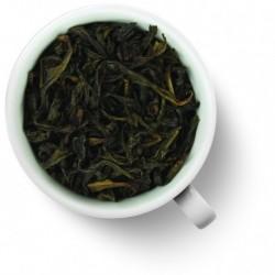 Чай Медовый улун китайский элитный
