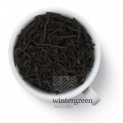 Чай Фэн Хуан Дань Цун (Одинокие кусты с горы Фэн Хуан) 180 грамм Бумажный пакет китайский элитный