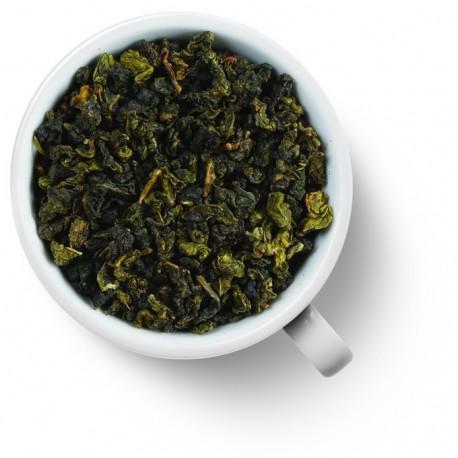 Чай Персиковый улун китайский элитный