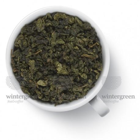 Чай Те Гуаньинь Мао Се (Ворсистый Краб) китайский элитный