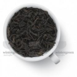Чай Уи Шуй Сян (Водяной Эльф с гор Уи) китайский элитный