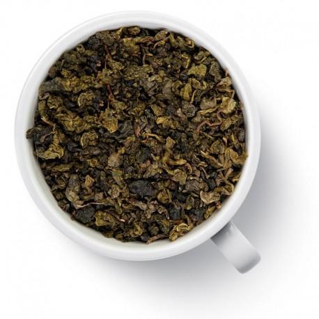 Чай Моли Хуа Улун (Жасминовый улун) китайский элитный