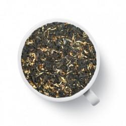 Чай Ассам Меленг FTGFOP1 индийский плантационный черный