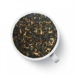 Чай Ассам Мангалам FTGFOP1 индийский плантационный черный