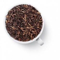 Чай Ассам Сатиспур TGFOP1 индийский плантационный черный