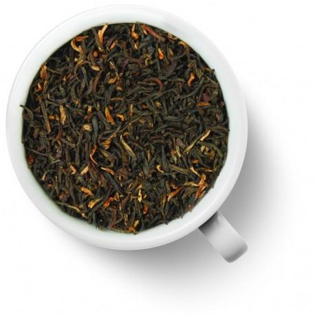 Чай Ассам Диком SFTGFOPI (301) индийский плантационный черный
