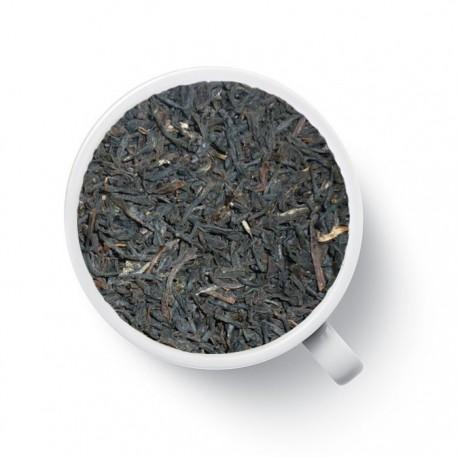 Чай Ассам Дайсаджан GTGFOP1 индийский плантационный черный