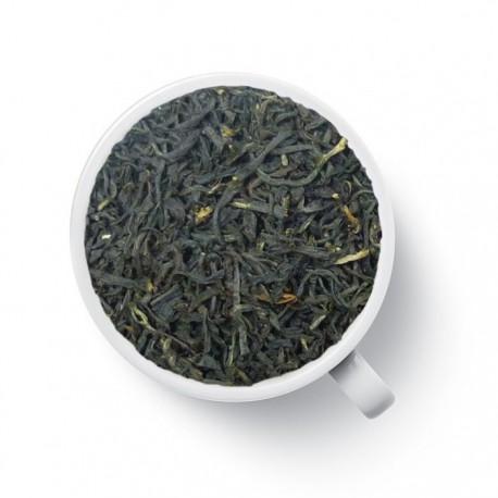 Чай Ассам Диком TGFOP1 индийский плантационный черный