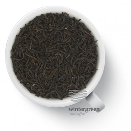 Чай Ассам Динжан TGFOP (303) индийский плантационный черный