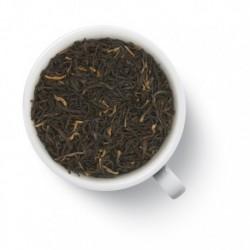 Чай Ассам Мокалбари TGFOP1 индийский плантационный черный