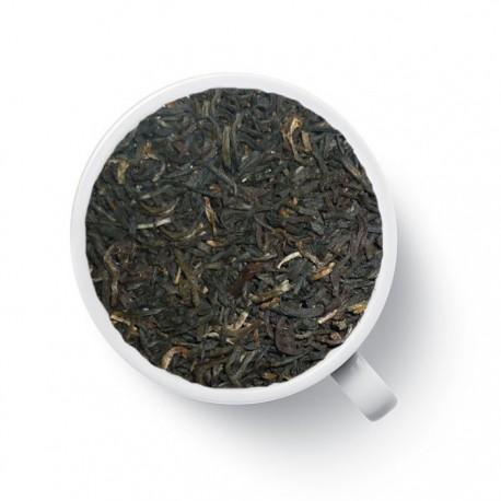 Чай CT.988 Ассам Панитола TGFOP1 индийский плантационный черный