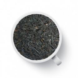 Чай CT.989 Ассам Дижу STGFOP1 индийский плантационный черный