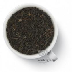 Чай Ассам Дайсаджан TGFOP (312) индийский плантационный черный