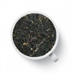 Чай CT.1001 Ассам Мадхутинг TGFOP1 индийский плантационный черный