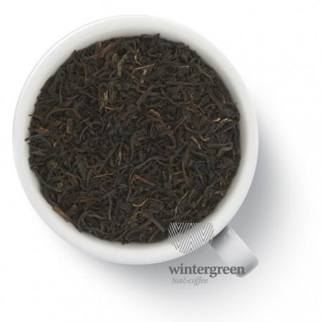 Чай Ассам Бехора TGFOPI (310) индийский плантационный черный