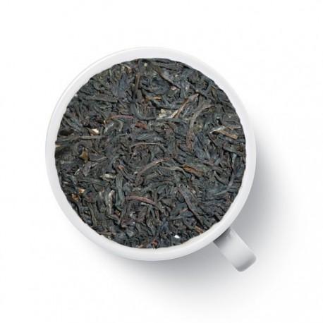 Чай CT.315 Ассам Борпатра TGFOP индийский плантационный черный