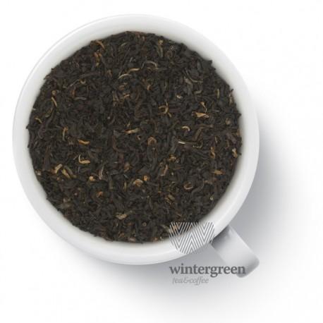Чай Ассам BLEND ST.TGFBOP индийский плантационный черный