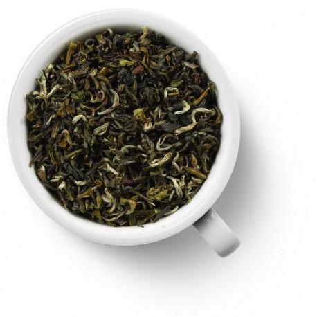 Чай Непал Гималаи Пайн Джун Чиябари (322) Дарджилинг Плантационный Второй Сбор Индия