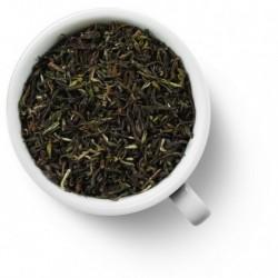 Чай Непал Гималаи Шангри Ла (324) Дарджилинг Плантационный Второй Сбор Индия