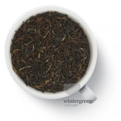 Чай Путтабонг Muscatel 2-ой сб SFTGFOP1 Дарджилинг Плантационный Второй Сбор Индия