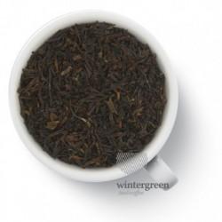 Чай Ария FTGFOP1 Дарджилинг Плантационный Второй Сбор Индия